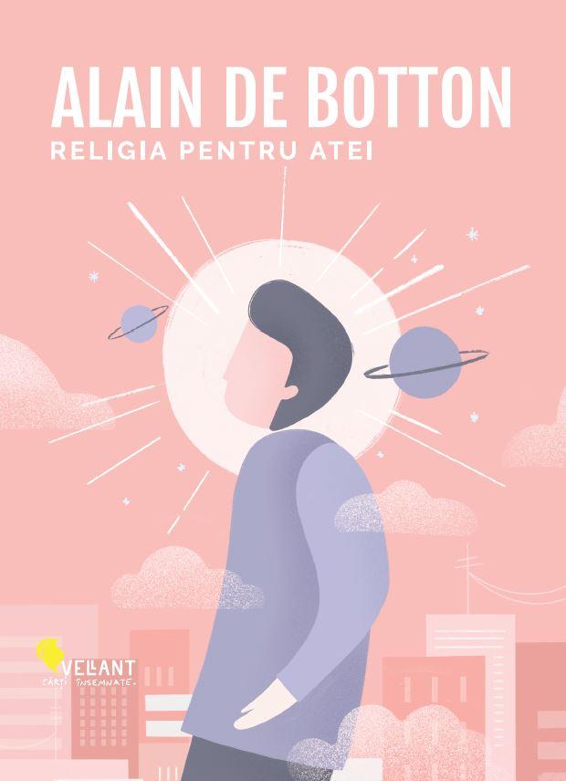 Religia pentru atei