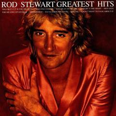 Greatest Hits Vol. 1 - Vinyl