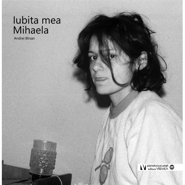 Iubita mea Mihaela | Andrei Birsan