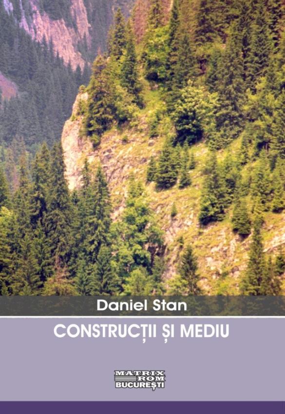 Constructii si mediu