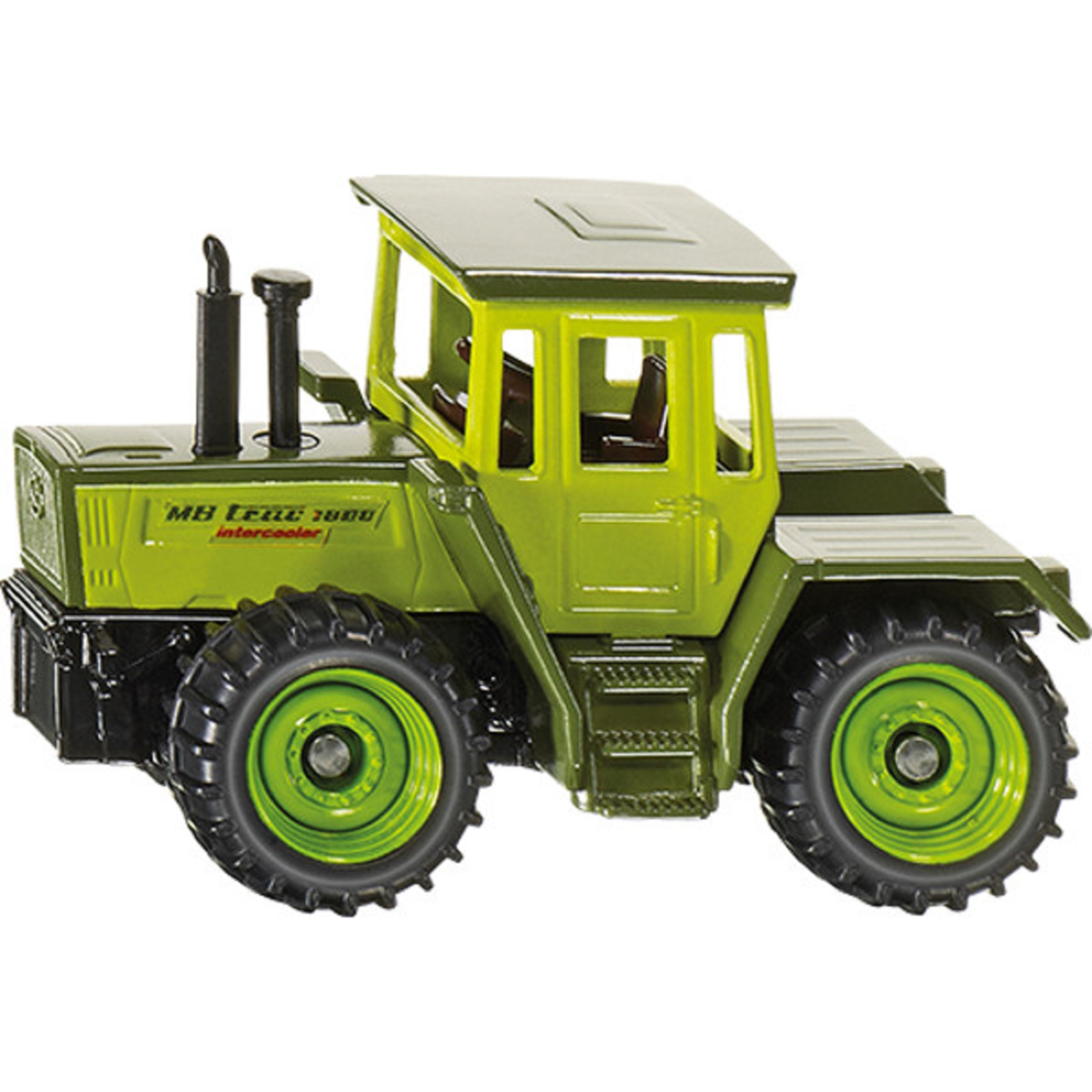 Jucarie - Tractor Buggy M8 | Siku