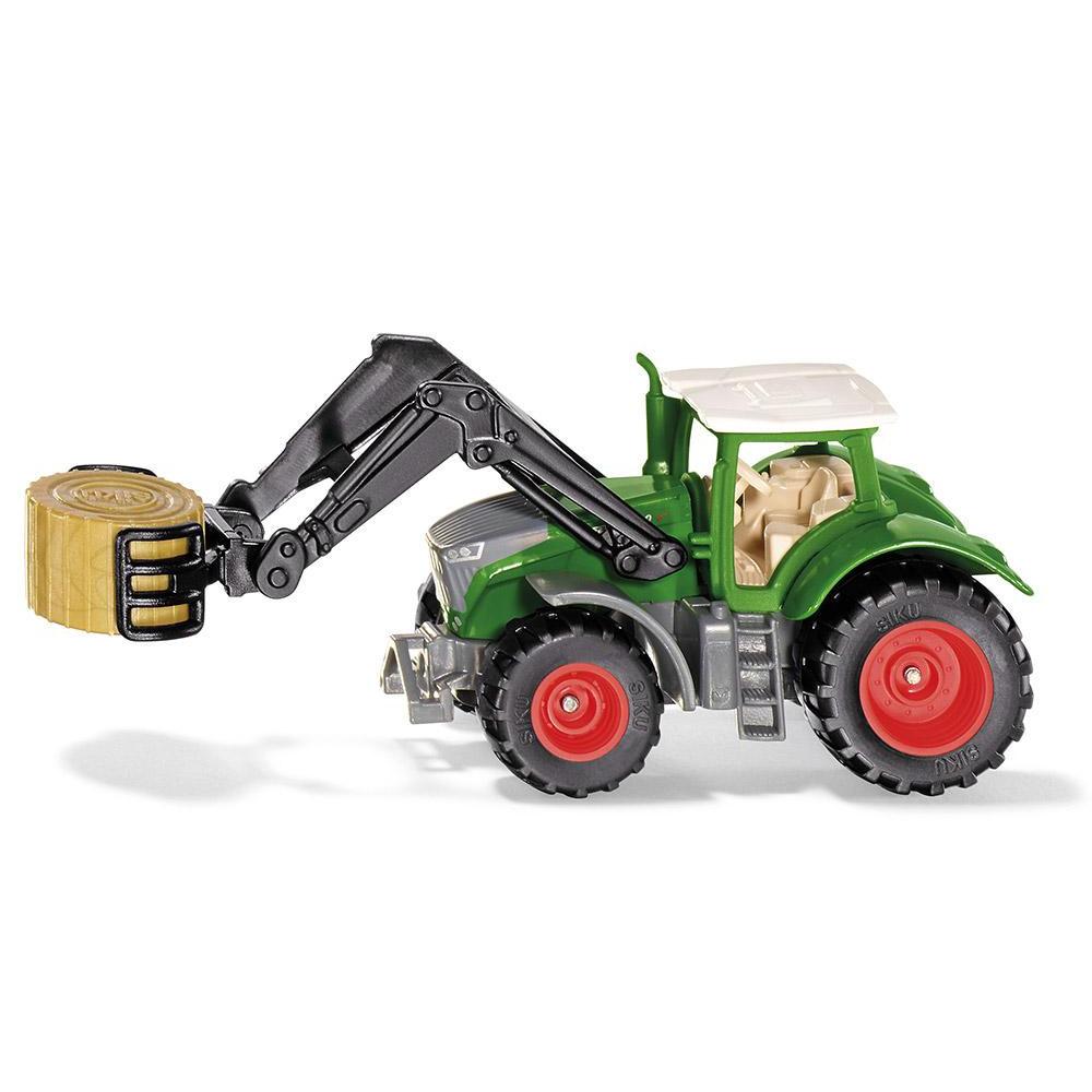 Jucarie - Tractor Fendt 1050 Vario | Siku