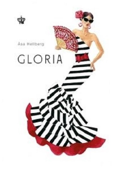 Gloria | Asa Hellberg