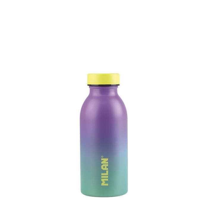 Termos - Sunset Edition - Lilac-Turquoise, 354 ml