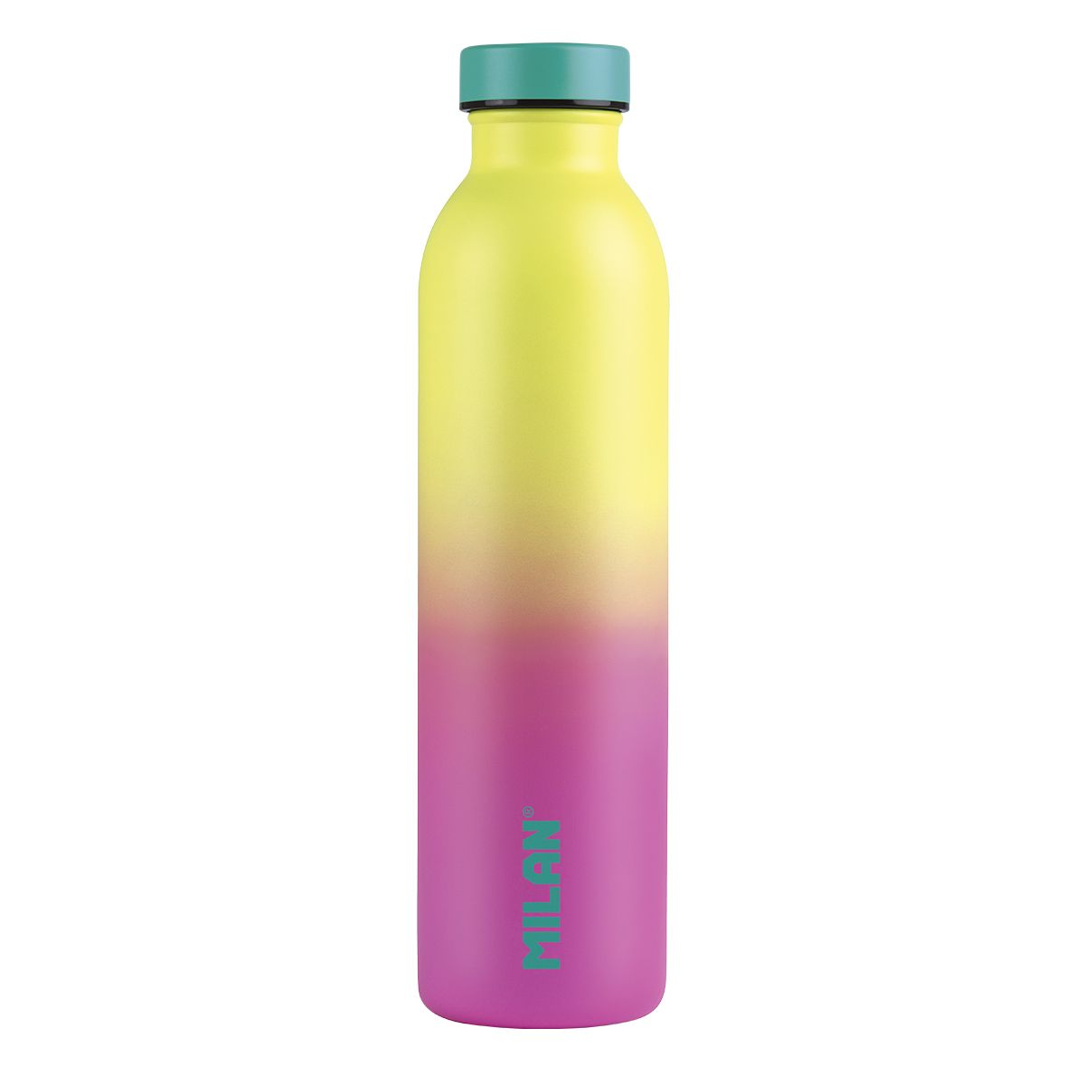 Termos - Sunset Edition - Yellow-Pink, 591 ml