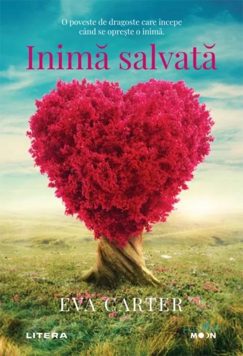 Inima salvata | Eva Carter