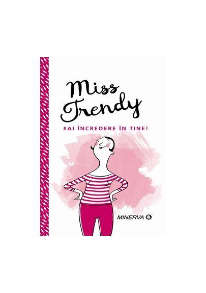 Miss Trendy