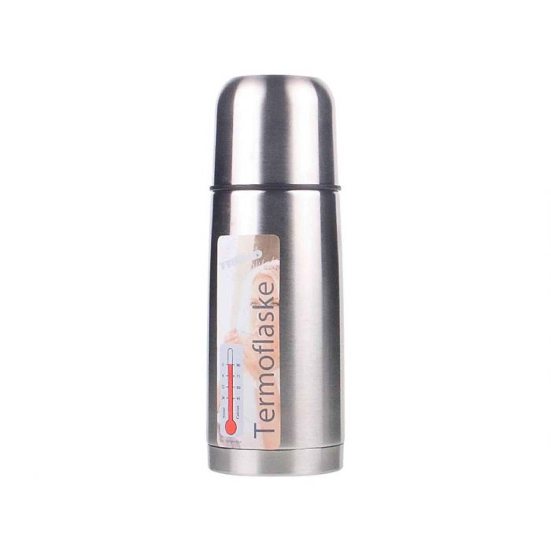 Termos - Termoflaske, 0.35 l