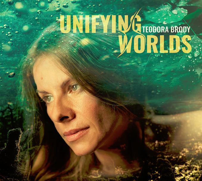 Unifying Worlds