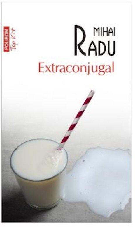 Extraconjugal | Mihai Radu