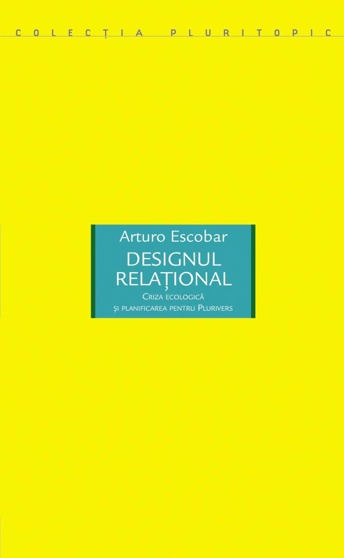 Designul relational