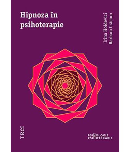 Hipnoza in psihoterapie