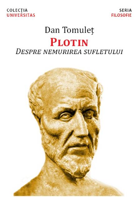 Plotin - Despre nemurirea sufletului