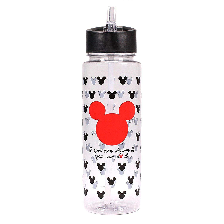Sticla de apa - Mickey Mouse thumbnail