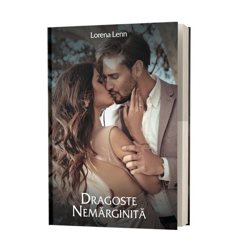 Dragoste Nemarginita | Lorena Lenn