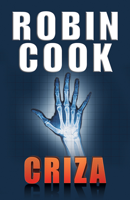 Criza | Robin Cook