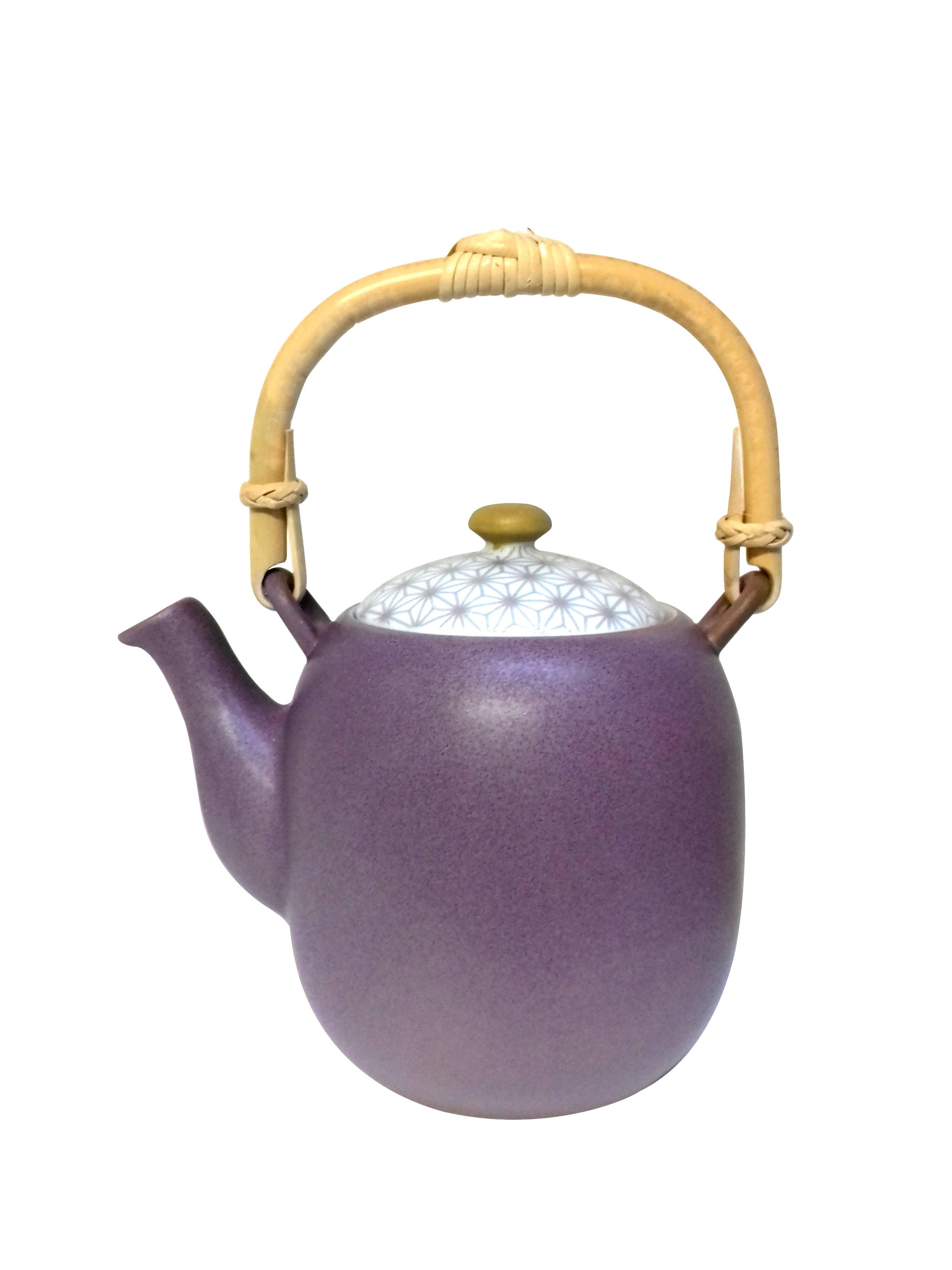 Ceainic - Purple Japanase thumbnail