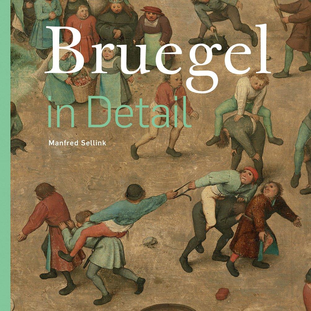 Bruegel in Detail thumbnail