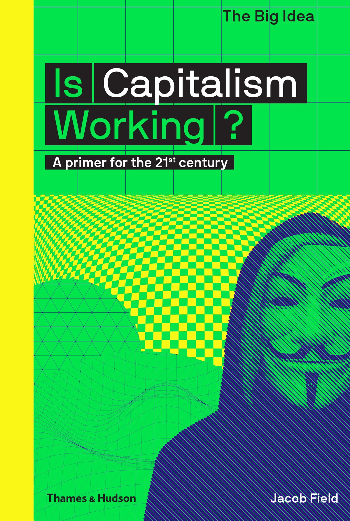 Is Capitalism Working? thumbnail