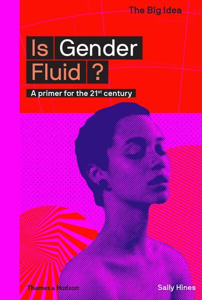 Is Gender Fluid? thumbnail