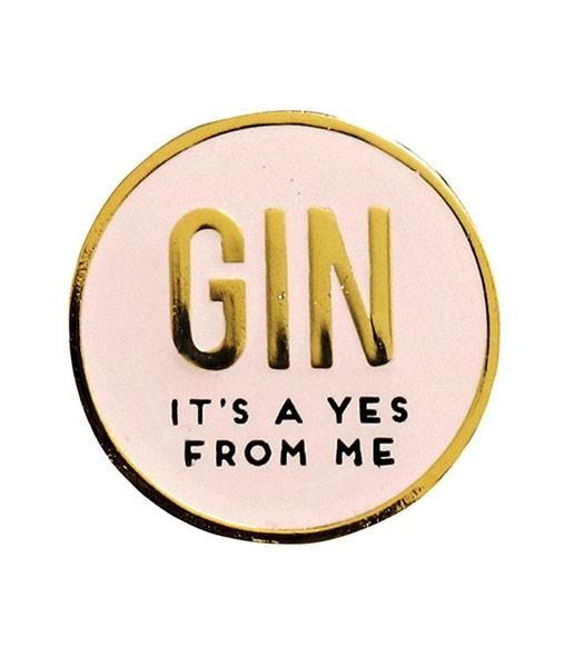 Insigna - Gin thumbnail