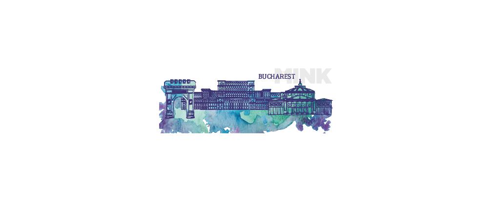 Magnet - Bucuresti thumbnail
