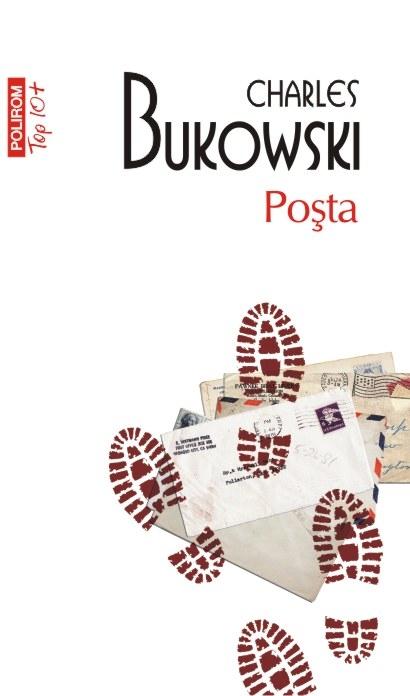 Posta | Charles Bukowski