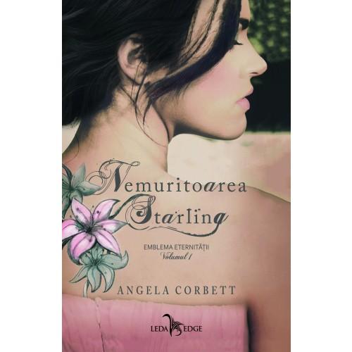 Nemuritoarea Starling | Angela Corbett