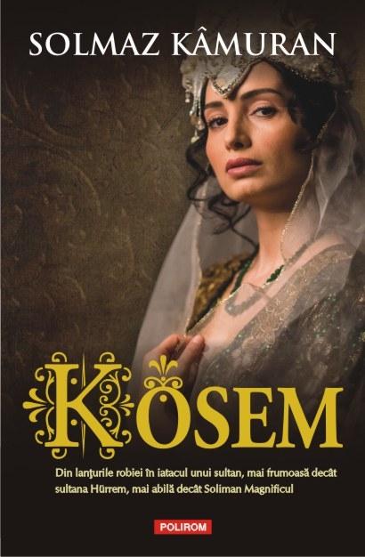 Kosem | Solmaz Kamuran