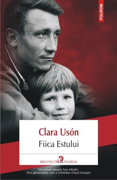 Fiica Estului   Clara Uson