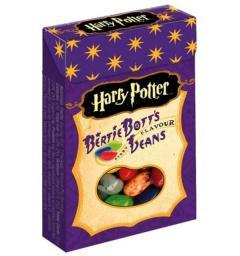 Bomboane - Harry Potter Bertie Botts Beans