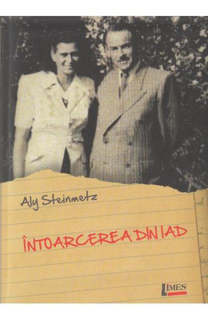Intoarcerea Din Iad | Aly Steinmetz