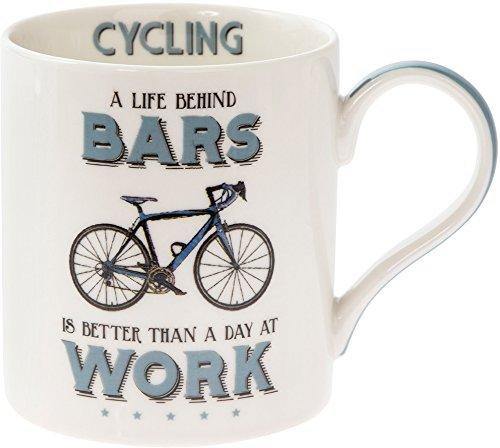 Cana - Cycling thumbnail
