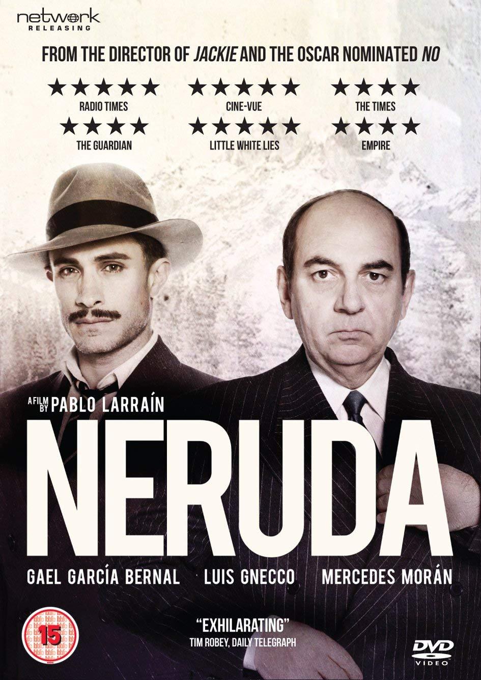 Neruda thumbnail