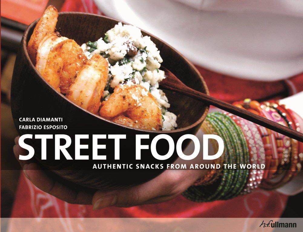 Street Food thumbnail