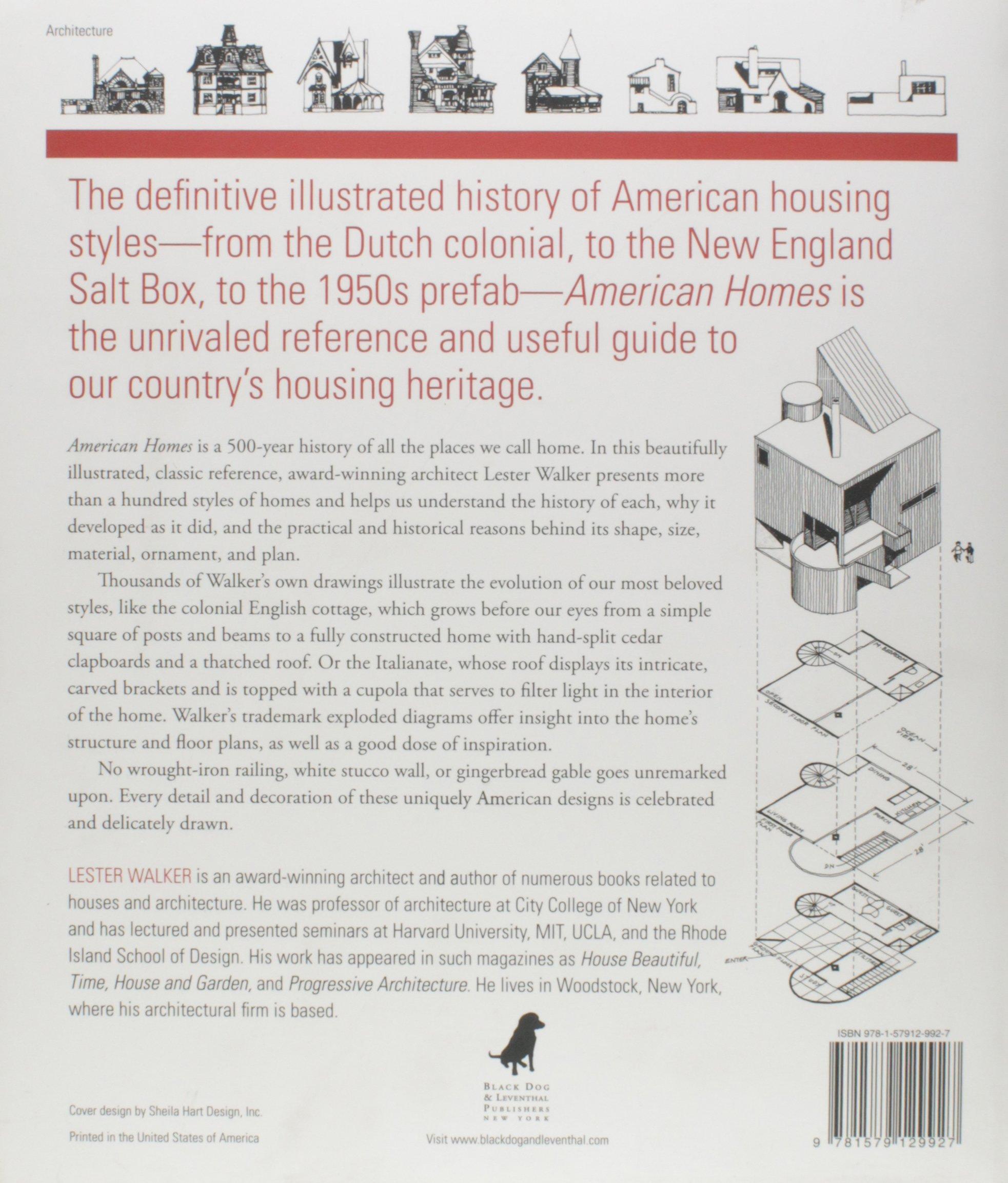 American Homes thumbnail