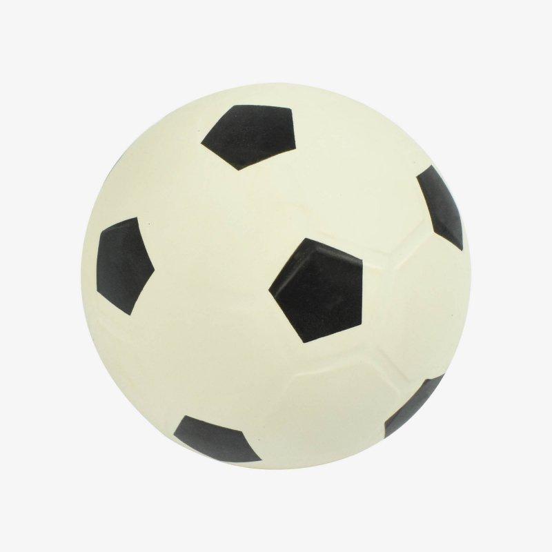 Minge Antistres - Fotbal thumbnail