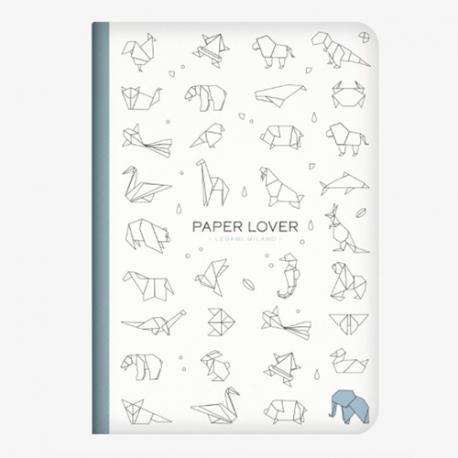 Carnet Legami - Paper Lover thumbnail