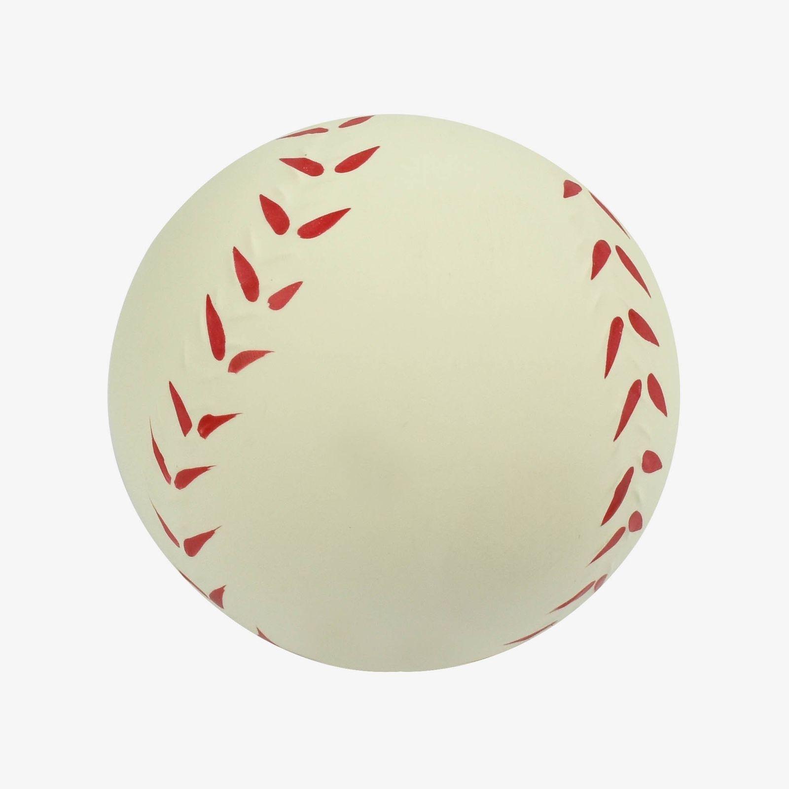 Minge Antistres - Baseball thumbnail