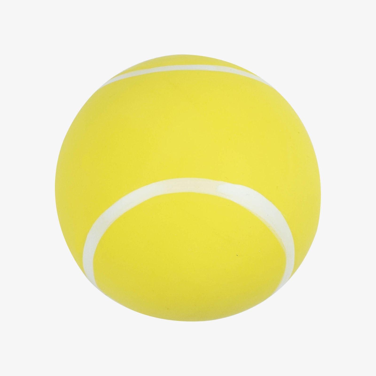 Minge Antistres - Tennis thumbnail