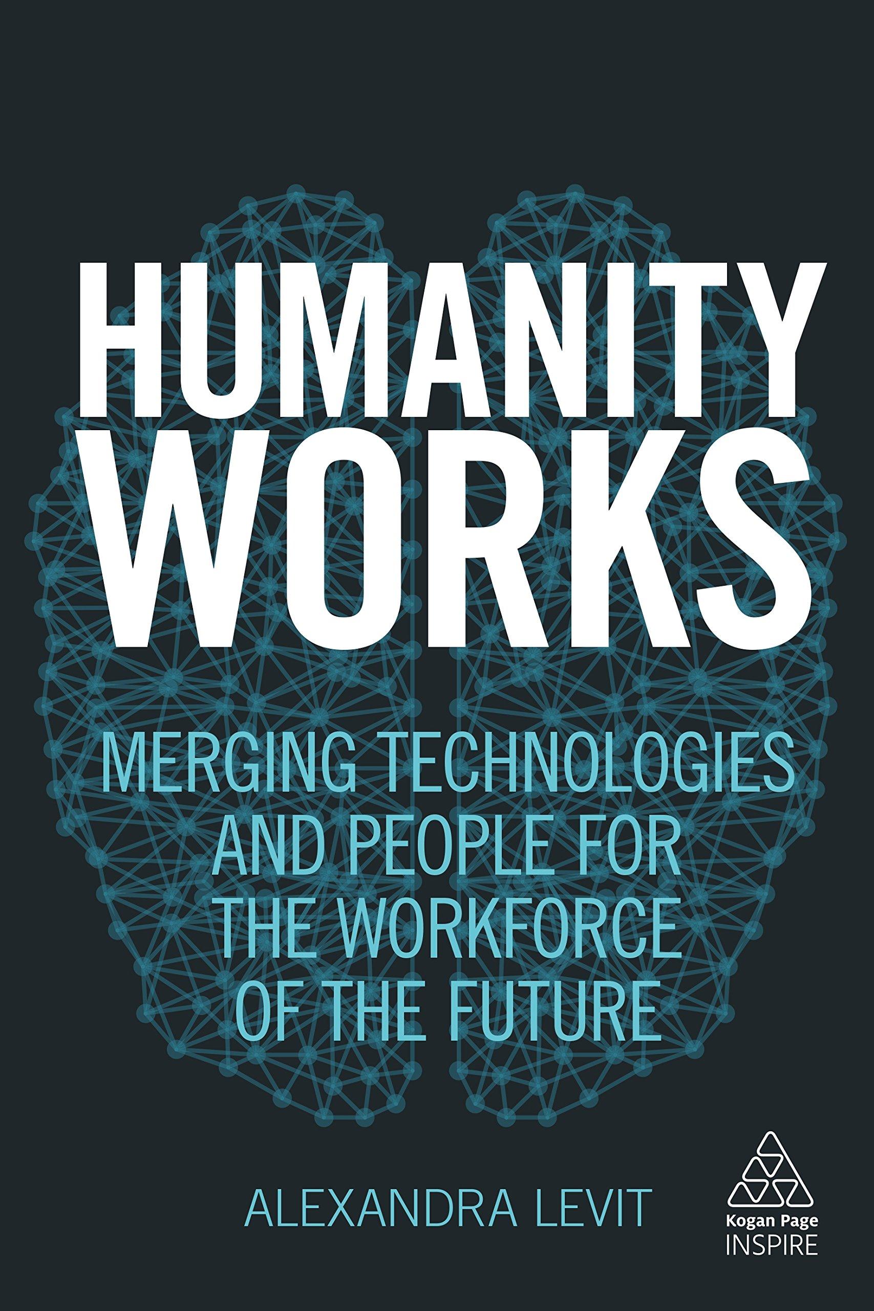Humanity Works thumbnail