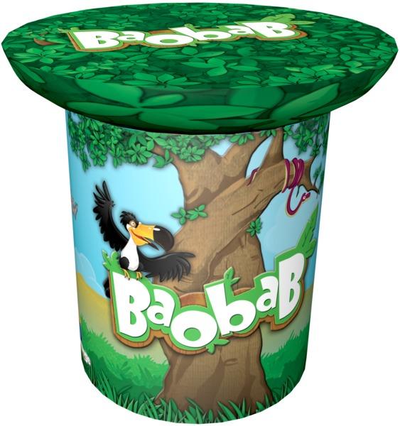 Baobab thumbnail