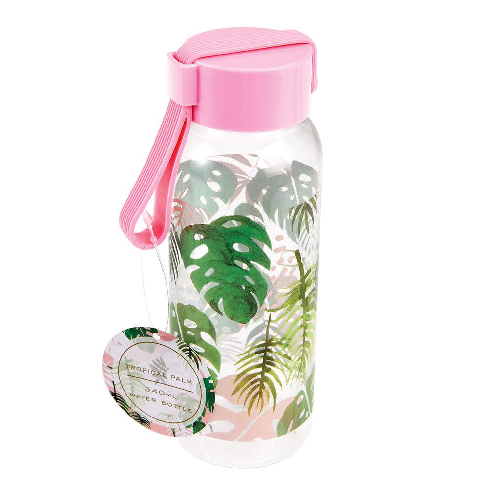 Sticla apa - Tropical palm thumbnail