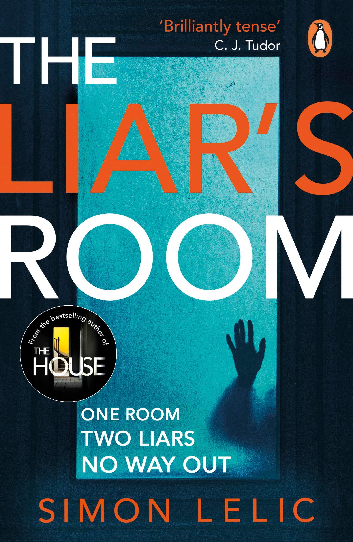 The Liar's Room thumbnail