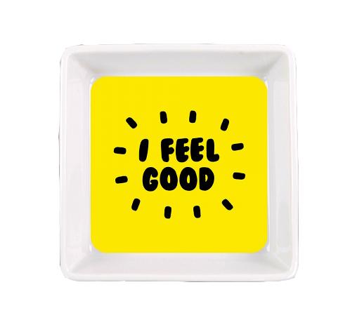 Farfurie - I Feel Good thumbnail