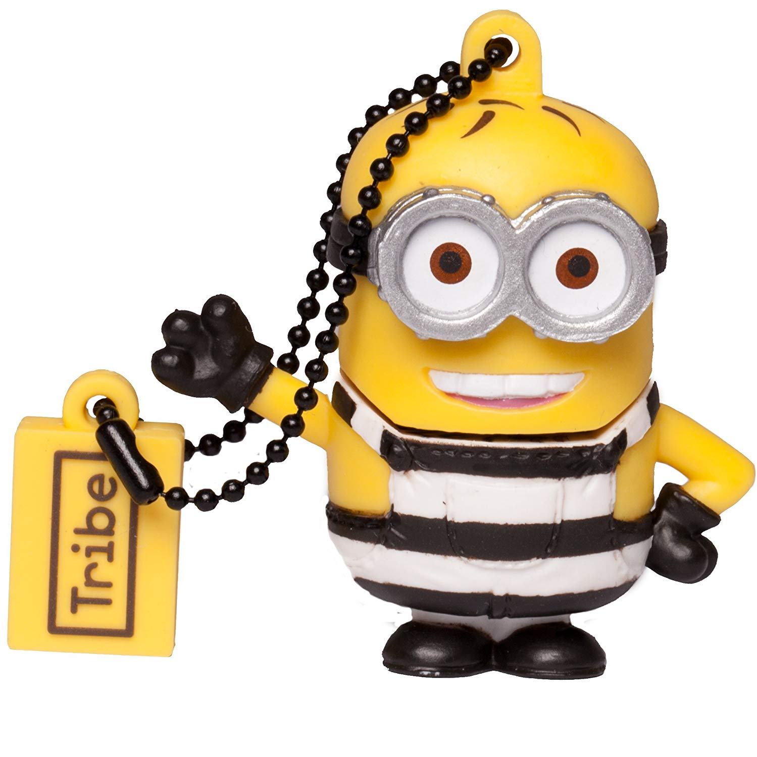 Memory Stick 16 GB - Phil Despicable Me thumbnail