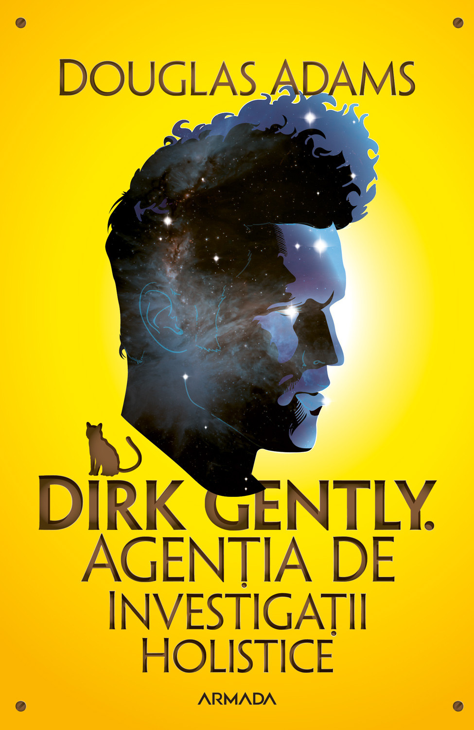 Dirk Gently thumbnail