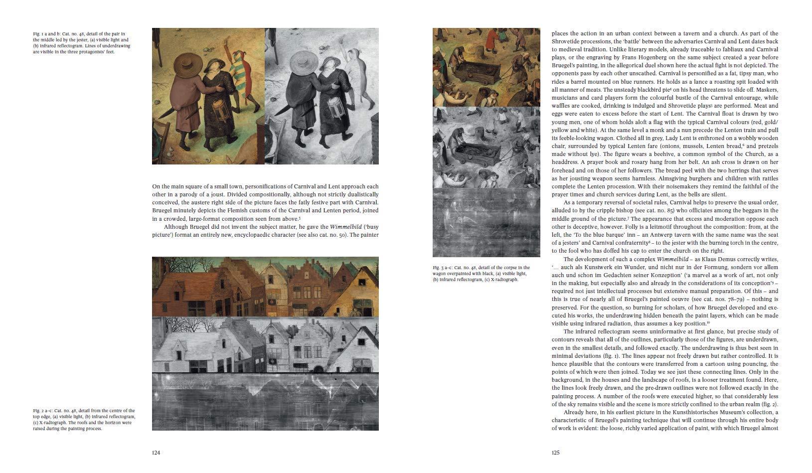 Bruegel: The Master thumbnail