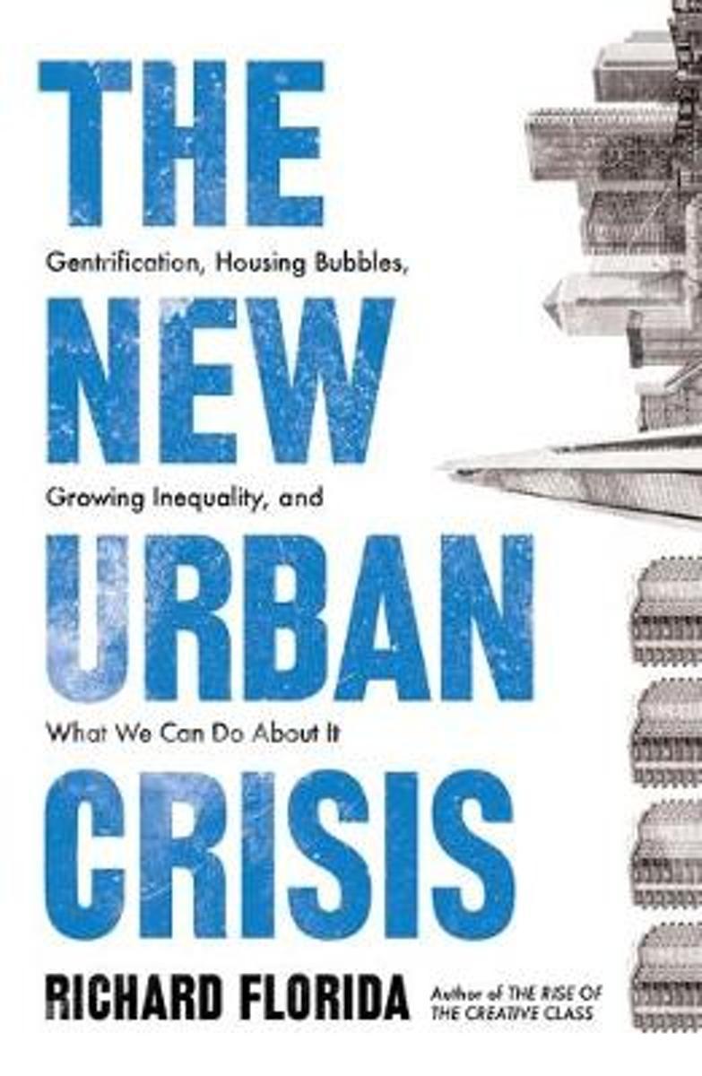The New Urban Crisis thumbnail