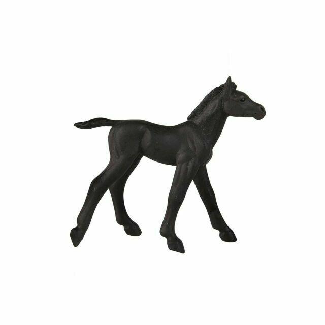 Figurina - Manz Arab | Safari image0